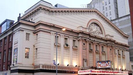1030_full opera house seating plan at opera house atg tickets,Opera House Manchester Seating Plan
