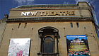 New Theatre Oxford is now recruiting for Front of House Sales Staff