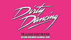 One million tickets sold for Dirty Dancing UK tour