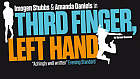Third Finger, Left Hand: Reviews