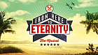 Casting annoucement for Tim Rice & Stuart Brayson's new musical From Here to Eternity