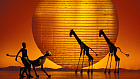 Disney's The Lion King to play Liverpool Empire