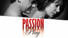 Passion Play Reviews