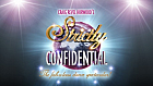 Strictly Confidential Set For Royal Audience