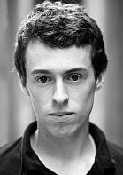 Jonathan Sayer