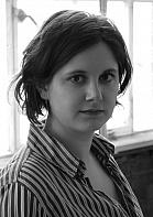 Alice Kornitzer