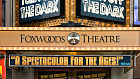 AMBASSADOR THEATRE GROUP ACQUIRES THE BIGGEST THEATRE ON BROADWAY