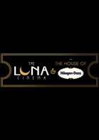 The Luna Cinema Season