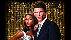Beverley Knight and Tristan Gemmill to join West End cast of The Bodyguard as booking extends to March 2014