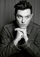 mathew horne james cordenmathew horne wife, mathew horne instagram, mathew horne, mathew horne james corden, mathew horne twitter, mathew horne films, mathew horne drunk history, mathew horne stand up, mathew horne married, mathew horne and james corden friendship, mathew horne net worth, mathew horne game of thrones, mathew horne james corden 2014, mathew horne and james corden wedding, mathew horne partner, mathew horne imdb, mathew horne movies and tv shows, mathew horne personal life, mathew horne news