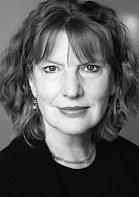 Karen Archer