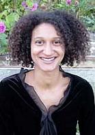 Jane Atkins