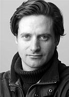 Henry Luxemburg