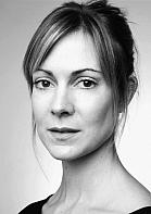 Joanna Croll