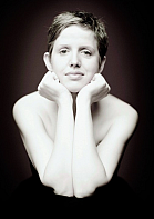 Cora Burggraaf