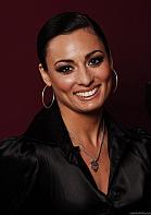Flavia Cacace