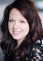 Anna Campkin
