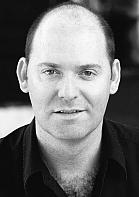 Jason Capewell