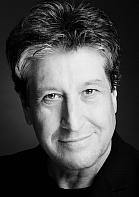 David Cardy