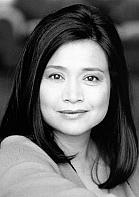 Sarah Lam