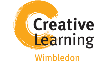 New Wimbledon Theatre's Creative Learning department to host workshops for top visiting productions
