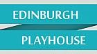 Edinburgh Playhouse Infographic