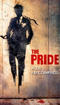 The Pride play by Alexi Kaye Campbell