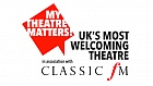 List of all ATG's Theatres