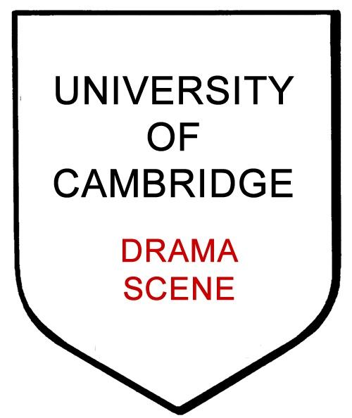 University Drama Scenes - Drama Societies & Theatre Studies
