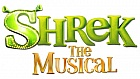Shrek The Musical - The Review