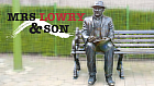 Mrs Lowry and Son: Reviews