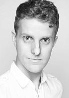 Philip Scutt