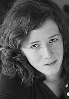 Helen Cripps