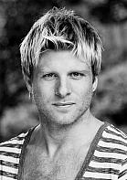 Andrew Derbyshire