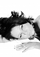 Nicole Cutler