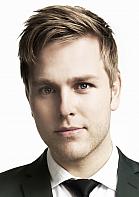 Christian Lund