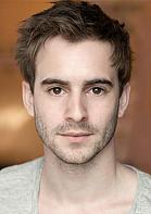 Luke Kempner