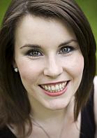 Anna Devin