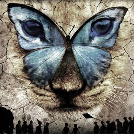 The Butterfly Lion at Richmond Theatre