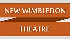 History of New Wimbledon Theatre