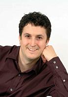 Neil Ferris