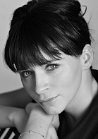 Charlene McKenna
