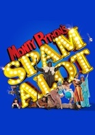 Spamalot, Playhouse