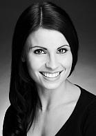 Carina Gillespie