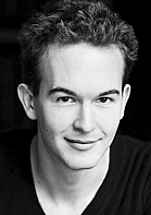 Andrew Gourlay