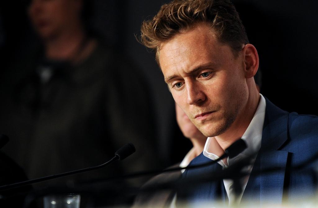 Why we love Tom Hiddleston - Facts, Photos & Dance Videos