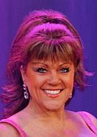 Julia Greenham