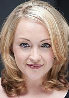 Victoria Elliot