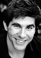 Simon Lipkin
