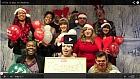 ATG's Christmas Video: The Twelve Days of Christmas